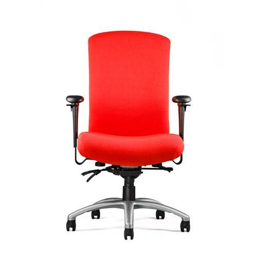 Cozi Furniture Corporate Office